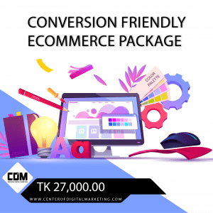 conversion_package