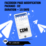 facebook_page_package_02