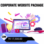 corporate_package
