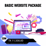 basic_package