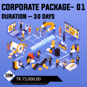 corporate-package-1