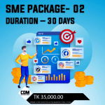 SME_package_02